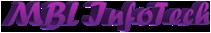 LogoMBL